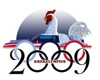 Image courtesy of Krekelympics